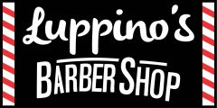 Luppino's Barber Shop